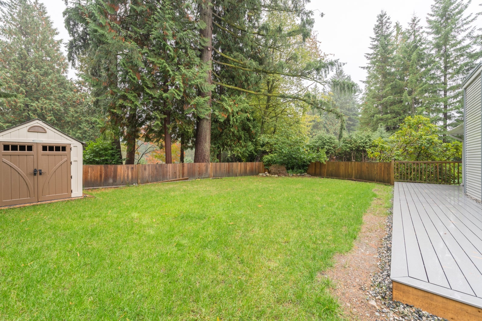 1780 LANGWORTHY STREET - Lynn Valley House/Single Family for sale, 4 Bedrooms (R2215480) #25