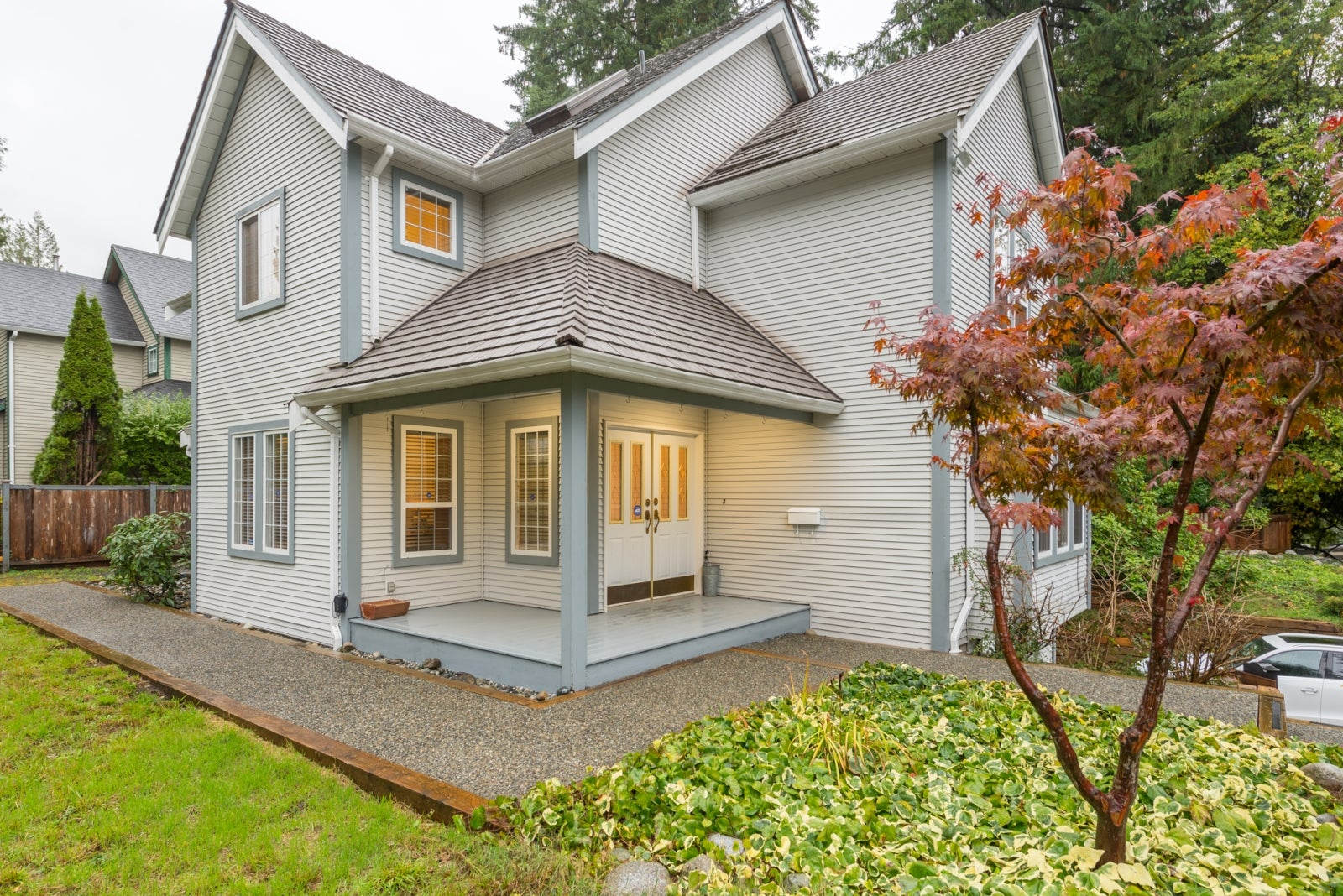 1780 LANGWORTHY STREET - Lynn Valley House/Single Family for sale, 4 Bedrooms (R2215480) #2