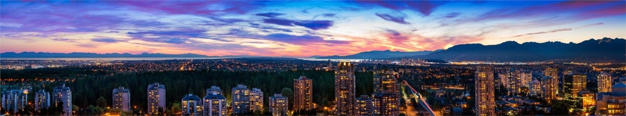 3502 Modello - Metrotown Apartment/Condo for sale, 3 Bedrooms (10142886) #3