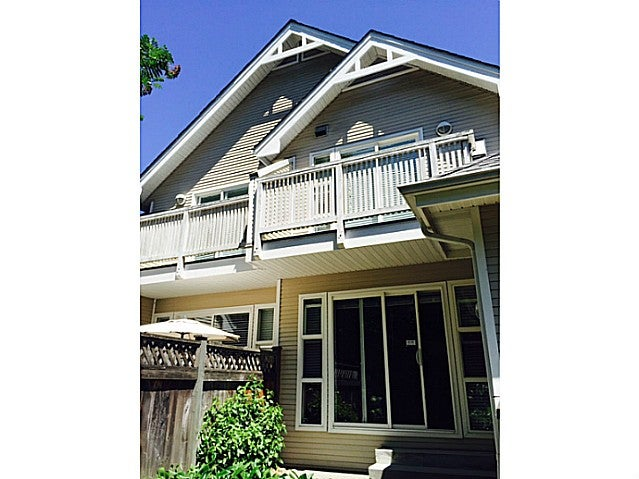 # 26 13918 58TH AV - Panorama Ridge Townhouse for sale, 4 Bedrooms (F1443967) #2