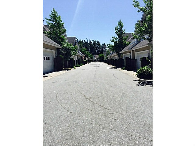 # 26 13918 58TH AV - Panorama Ridge Townhouse for sale, 4 Bedrooms (F1443967) #3
