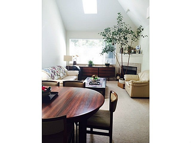 # 26 13918 58TH AV - Panorama Ridge Townhouse for sale, 4 Bedrooms (F1443967) #4