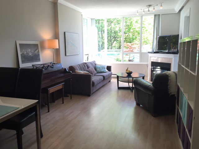 3E 6128 PATTERSON AVENUE - Central Park BS Apartment/Condo for sale, 2 Bedrooms (R2064444) #7