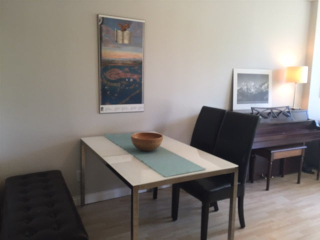 3E 6128 PATTERSON AVENUE - Central Park BS Apartment/Condo for sale, 2 Bedrooms (R2064444) #8