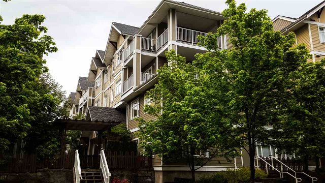 103 7388 MACPHERSON AVENUE - Metrotown Apartment/Condo for sale, 2 Bedrooms (R2065832) #2