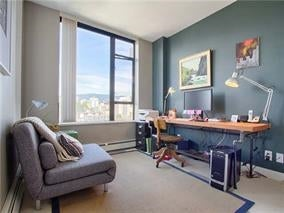 1905 151 W 2ND STREET - Lower Lonsdale Apartment/Condo for sale, 2 Bedrooms (R2091250) #8