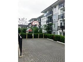 108 545 FOSTER AVENUE - Coquitlam West Apartment/Condo for sale, 1 Bedroom (R2143878) #8