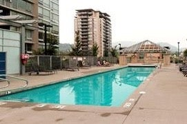 1002 2978 GLEN DRIVE - North Coquitlam Apartment/Condo for sale, 1 Bedroom (R2202047) #13
