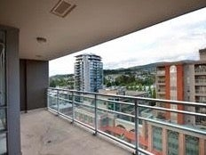 1002 2978 GLEN DRIVE - North Coquitlam Apartment/Condo for sale, 1 Bedroom (R2202047) #9