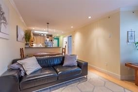 405 8915 HUDSON STREET - Marpole Apartment/Condo for sale, 1 Bedroom (R2135130) #4