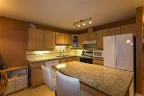 #207 5565 Barker Ave - Central Park BS Apartment/Condo for sale, 2 Bedrooms (R2013332) #4
