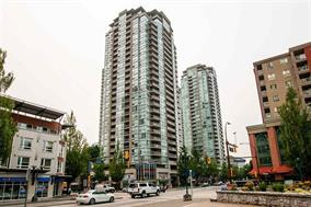 2607 2978 GLEN DRIVE - North Coquitlam Apartment/Condo for sale, 2 Bedrooms (1728273) #1