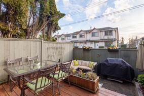 9 900 17th Street North Vancouver - Hamilton Townhouse for sale, 3 Bedrooms (R2234415) #9