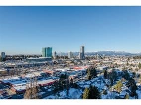 3209 13750 100 AVENUE, Surrey - Whalley Apartment/Condo for sale, 2 Bedrooms (R2129496) #4