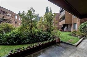 116 2640 FROMME ROAD, North Vancouver - Lynn Valley Apartment/Condo for sale, 2 Bedrooms (R2024532) #10
