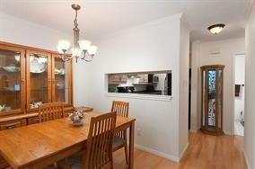 1347 West 8th Ave. Vancouver - Fairview VW Townhouse for sale, 2 Bedrooms (R2026363) #5