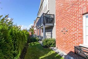 40 2423 Avon Street - Riverwood Townhouse for sale, 1 Bedroom (R2222078) #15