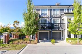 40 2423 Avon Street - Riverwood Townhouse for sale, 1 Bedroom (R2222078) #2