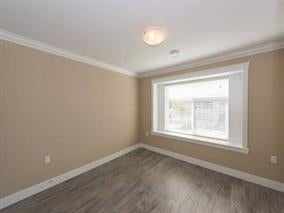 4791 IRMIN STREET, Burnaby  - Metrotown House/Single Family for sale, 5 Bedrooms (R2130281) #11