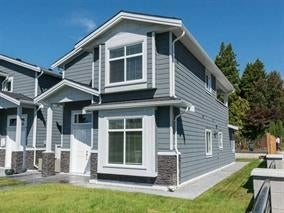4791 IRMIN STREET, Burnaby  - Metrotown House/Single Family for sale, 5 Bedrooms (R2130281) #2