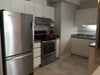 3E 6128 PATTERSON AVENUE - Central Park BS Apartment/Condo for sale, 2 Bedrooms (R2064444) #12
