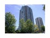 3E 6128 PATTERSON AVENUE - Central Park BS Apartment/Condo for sale, 2 Bedrooms (R2064444) #1
