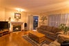 #207 5565 Barker Ave - Central Park BS Apartment/Condo for sale, 2 Bedrooms (R2013332) #2