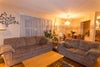 #207 5565 Barker Ave - Central Park BS Apartment/Condo for sale, 2 Bedrooms (R2013332) #3