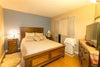 #207 5565 Barker Ave - Central Park BS Apartment/Condo for sale, 2 Bedrooms (R2013332) #5