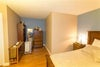 #207 5565 Barker Ave - Central Park BS Apartment/Condo for sale, 2 Bedrooms (R2013332) #6