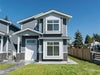 4791 IRMIN STREET, Burnaby  - Metrotown House/Single Family for sale, 5 Bedrooms (R2130281) #1